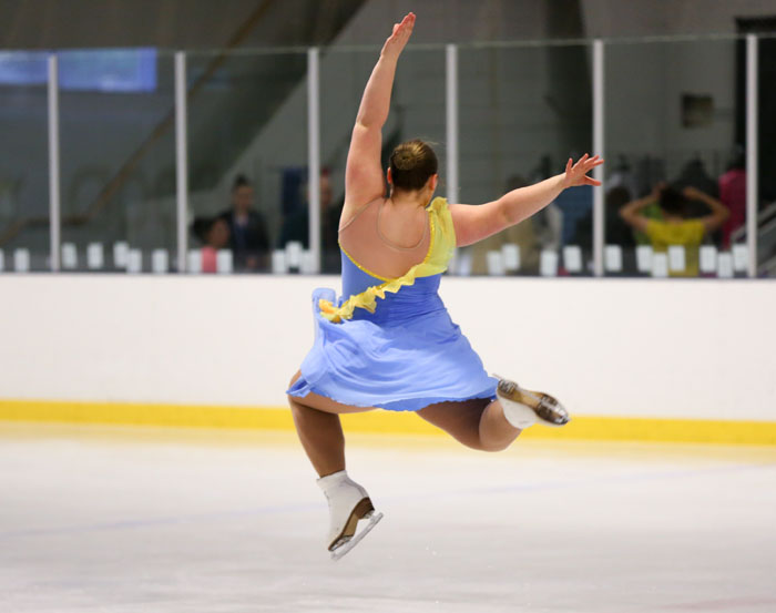 an overview of the skating history and the skating sport events You love skating, but usually skate in possibility to register for all events overview of all your registrations five cross-country skate skiing training.