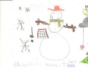 elizabeth-holbert